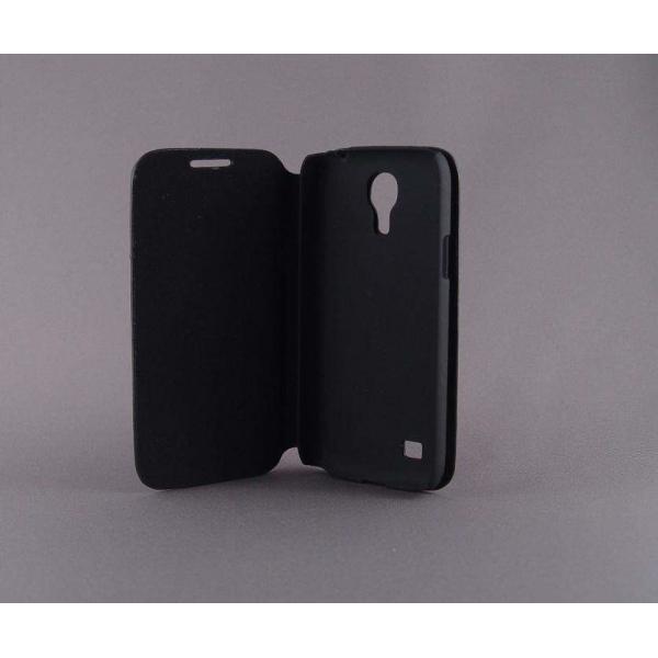 Husa carte Samsung Galaxy S4 mini i9190