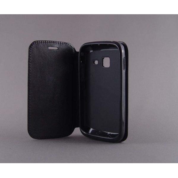 HUSA Samsung GALAXY Y Duos
