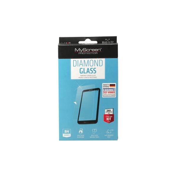 Folie My-Screen Sticla Samsung Galaxy S5 G900