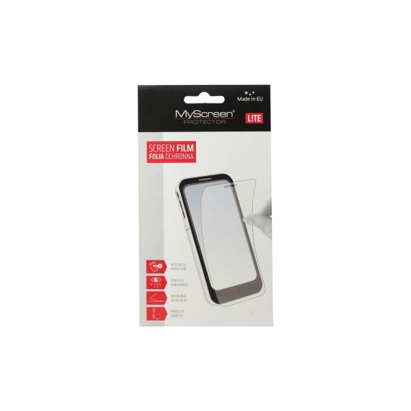 Folie My-Screen Lite Samsung Galaxy S5 G900
