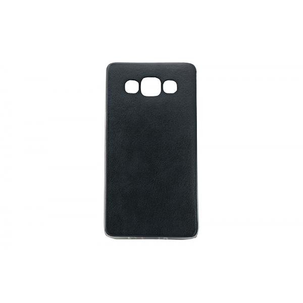 Husa Classy Samsung Galaxy A5 A500 Negru