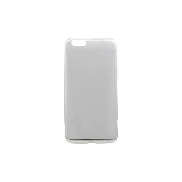 Husa Invisible iPHONE 6Plus/6SPlus Transparent