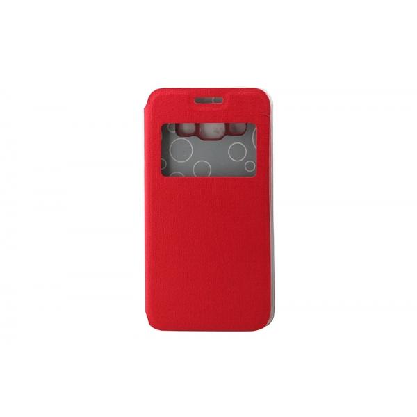 Toc Eco Samsung Galaxy A3 A300 Rosu