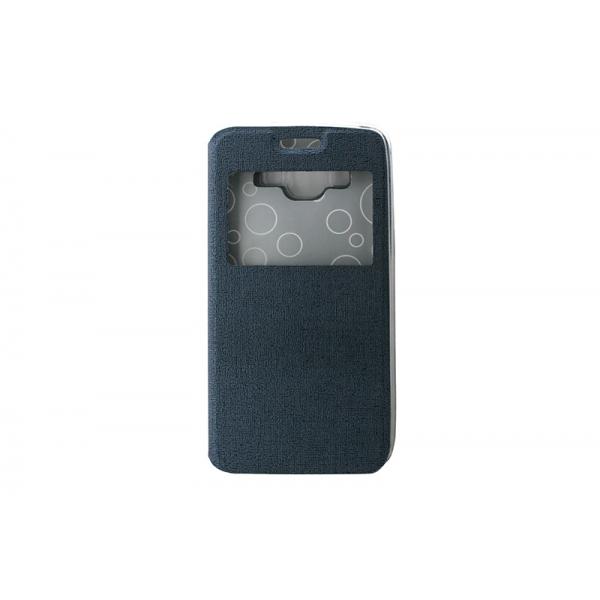 Toc Eco Samsung Galaxy Grand Prime G530 Albastru