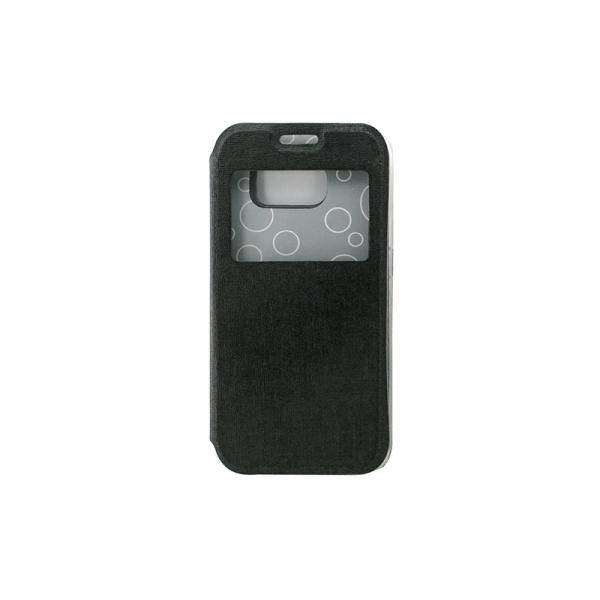 Toc Eco Samsung Galaxy S6 G920 Negru