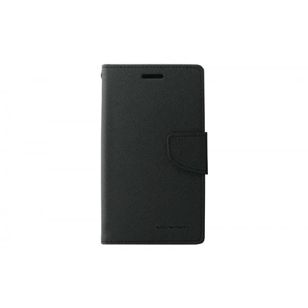 Toc My-Fancy Samsung Galaxy Grand I9082 Negru