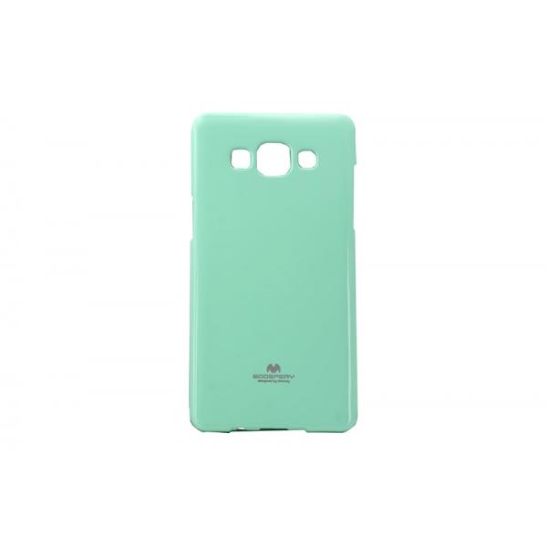 Husa My-Jelly Samsung Galaxy A5 A500 Mint