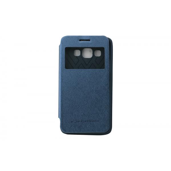 Toc My-Wow Samsung Galaxy A3 A300 Albastru
