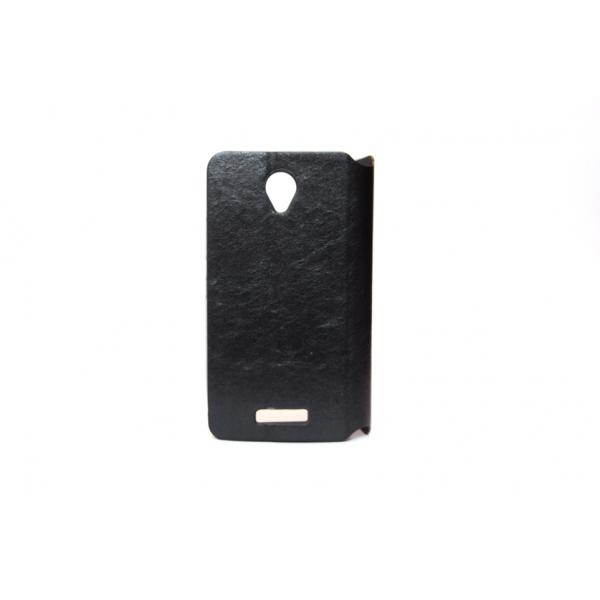 Husa flip Lenovo A5000
