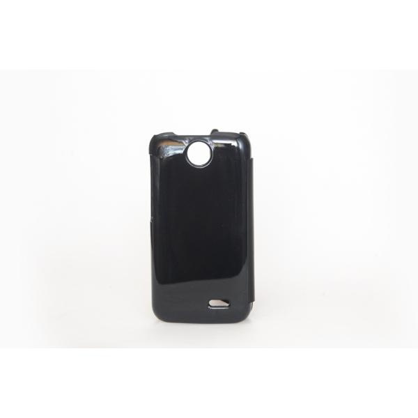 Husa flip HTC Desire 310
