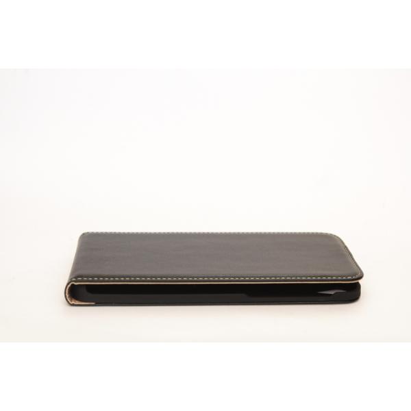 Husa flip HTC Desire 820