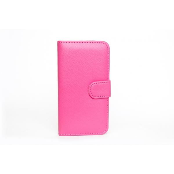Husa flip LG  E980