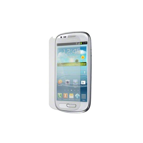 Folie protectie Samsung S3 mini