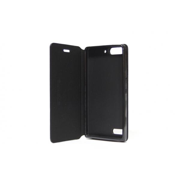 Husa flip Huawei G6