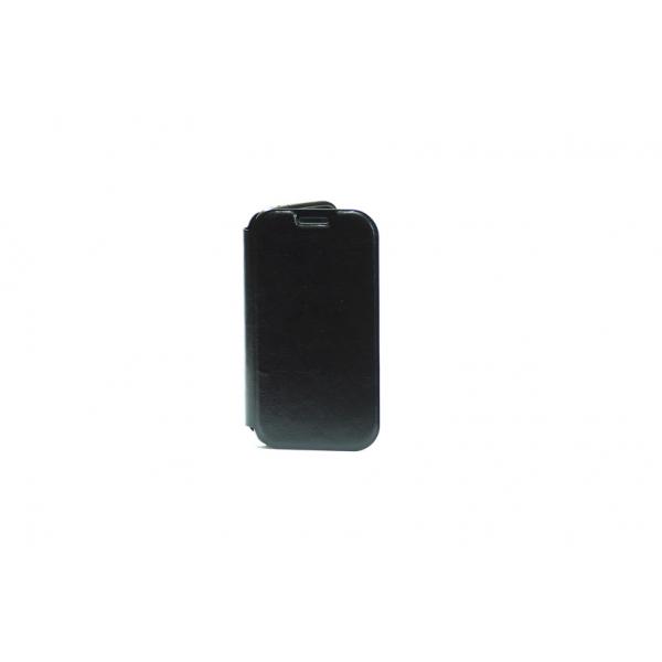 Husa flip Galaxy S4 mini