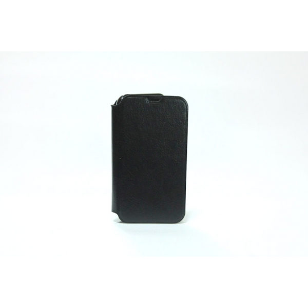Husa flip Lumia 530