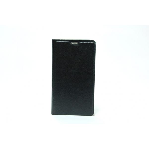 Husa flip Lumia 520