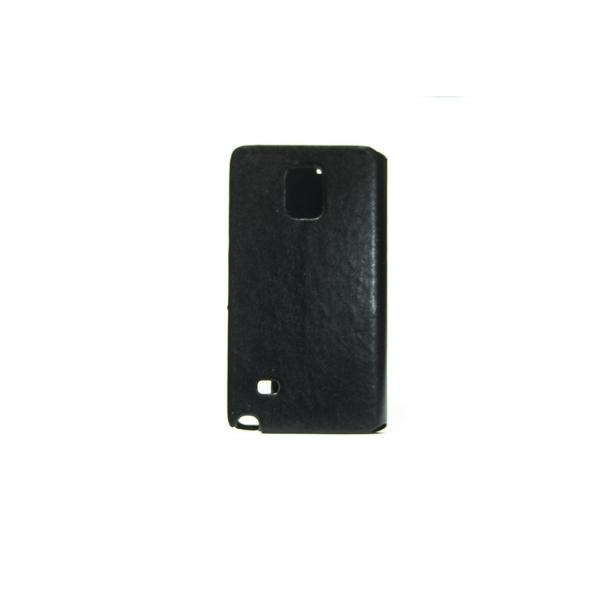 Husa flip Samsung Note 4