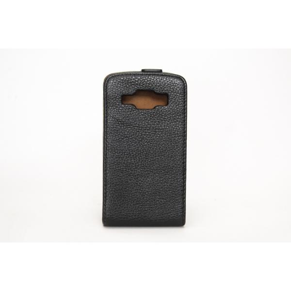 Husa flip Samsung  Galaxy Xcover