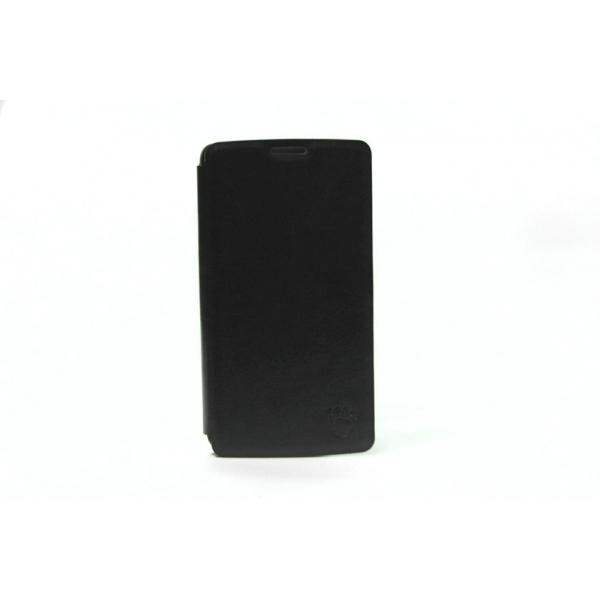 Husa flip Samsung A3