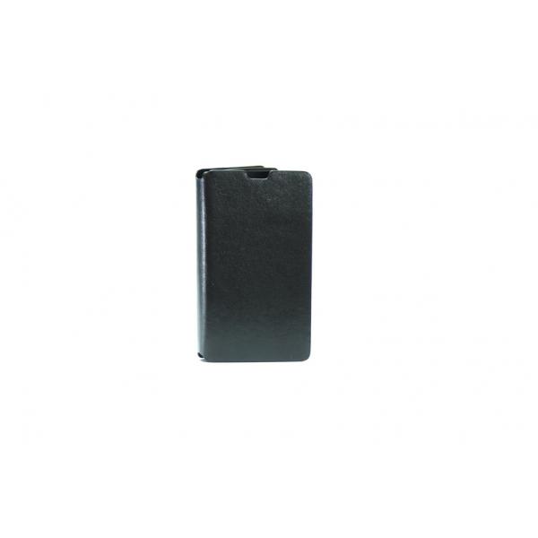 Husa flip Nokia X