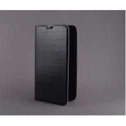 Husa flip Nokia Lumia 630 635
