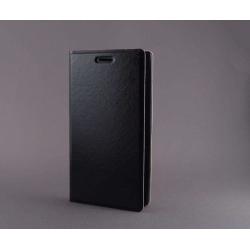Husa flip Nokia Lumia 830