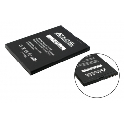 Acumulator Nokia E5/E7/N97Mini (BL4D)