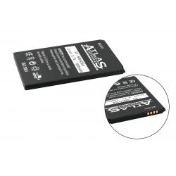 Acumulator Samsung Galaxy Ace 4 G357/G318 (EBB150AC)