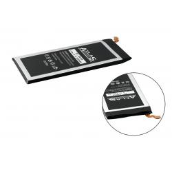 Acumulator Samsung Galaxy A5 A500/A5 Duos (EBBA500ABE)