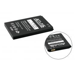 Acumulator Samsung Galaxy Core G386/Core Plus G350 (B150AC)