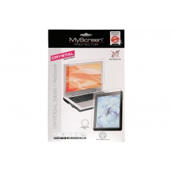 Folie Antiamprente Samsung Tab3 10 inch P5200