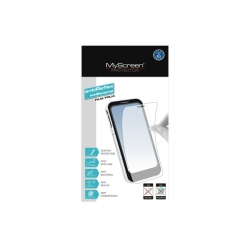 Folie Antiamprente Samsung Tab3 Lite 7 inch T11X