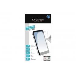 Folie Antiamprente Samsung Tab4 10 inch T53X