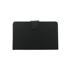 Toc My-Fancy Samsung Tab3 Lite 7 inch T11X Negru