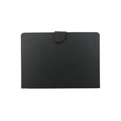 Toc My-Fancy Samsung Tab4 10 inch T53X Negru