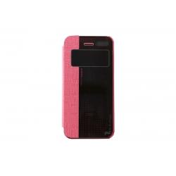 Toc My-Magic iPHONE 5/5S Rosu