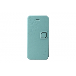 Toc My-Feather iPHONE 5/5S Mint
