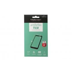 Folie My-Screen Antiamprente Vodafone Smart 4 Fun