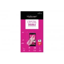 Folie My-Screen Dubla Microsoft 540 Lumia