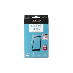 Folie My-Screen Sticla Samsung Galaxy S4 Mini I9190