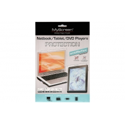 Folie Antiamprente Samsung Tab2 10 inch P5100