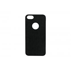 Husa Classy iPHONE 5/5S Negru