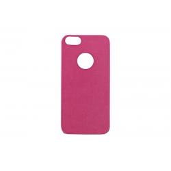 Husa Classy iPHONE 5/5S Roz