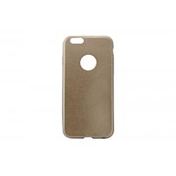 Husa Classy iPHONE 6/6S Auriu