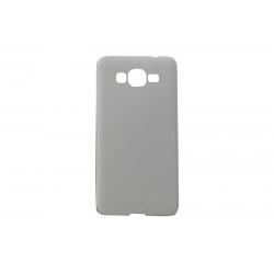 Husa Classy Samsung Galaxy Grand Prime G530 Alb