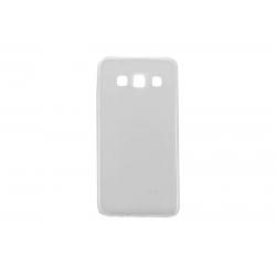 Husa Invisible Samsung Galaxy A3 A300 Transparent