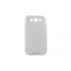 Husa Invisible Samsung Galaxy Grand Neo I9060 Transparent