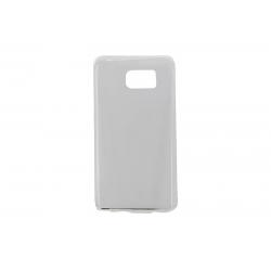 Husa Invisible Samsung Galaxy Note5 N920 Transparent