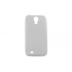 Husa Invisible Samsung Galaxy S4 I9500 Transparent